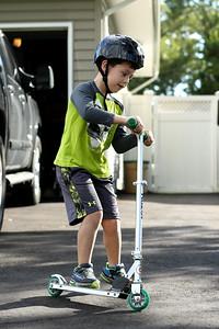 JasonScooter-0184