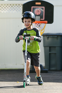 JasonScooter-0015