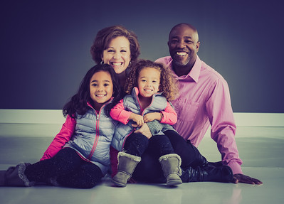 Family-Pic-3