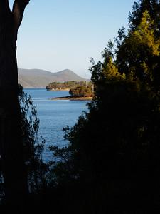 Stewarts Bay, Tasmania