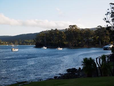 Port Arthur Historic Site, Tasmania