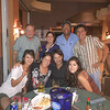 Emiko, Jim, Su Jin, Kerry, Hiroko, Ernie, Christy and Ray