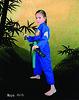2016 1001 04 Maya Karate-01