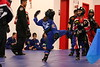 2016 1022 29 Maya Blue Belt Test