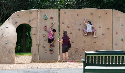 Adventure Park, Germantown MD