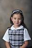 2016 1001 01 Maya school pic 1st grade