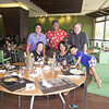 Ray, Soung, Ernie, Hiroko, Noah, Jim at Westinp