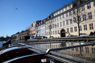 2016-04-01 Pedro in Copenhagen