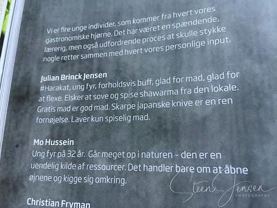 2016-05-17 Julian bliver udlært som Kok