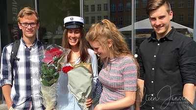2016-06-20 Pernille Student 2016