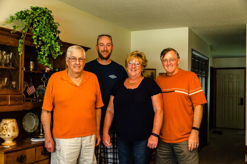 2016-07-18-IowaTripMissouri20160716124