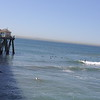 Field Trip: Huntington Beach Lifeguard Station