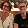 Helene og Frederik