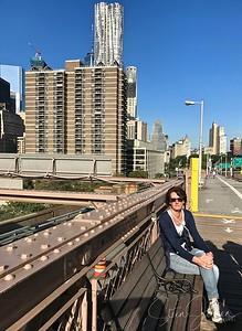2016-10-04 Visit New York