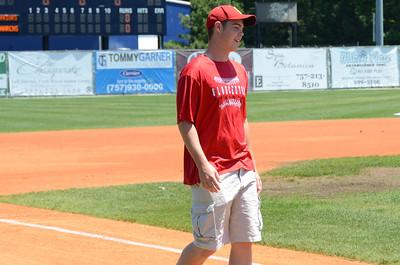 2016-05-28-All-Conf-Baseball-042