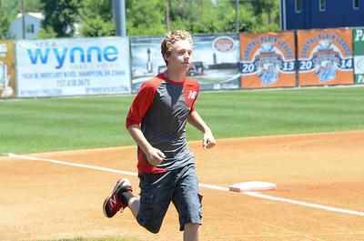 2016-05-28-All-Conf-Baseball-033