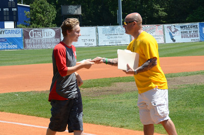 2016-05-28-All-Conf-Baseball-035