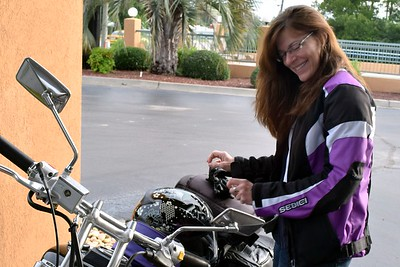 2016 Rides With Sherry (22)