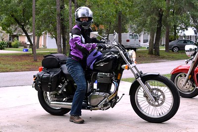 2016 Rides With Sherry (15)