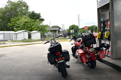 2016 Rides With Sherry (17)