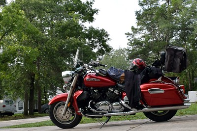 2016 Rides With Sherry (9)