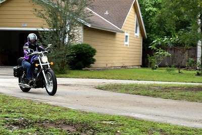 2016 Rides With Sherry (10)