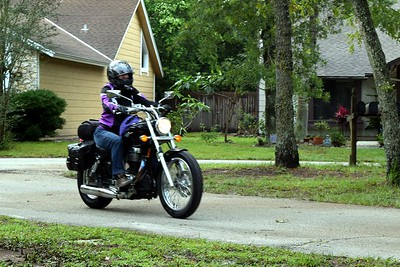 2016 Rides With Sherry (11)