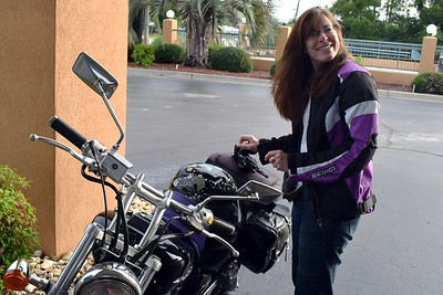 2016 Rides With Sherry (21)