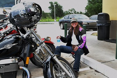 2016 Rides With Sherry (20)