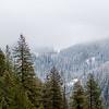 Fernan Valley, Idaho