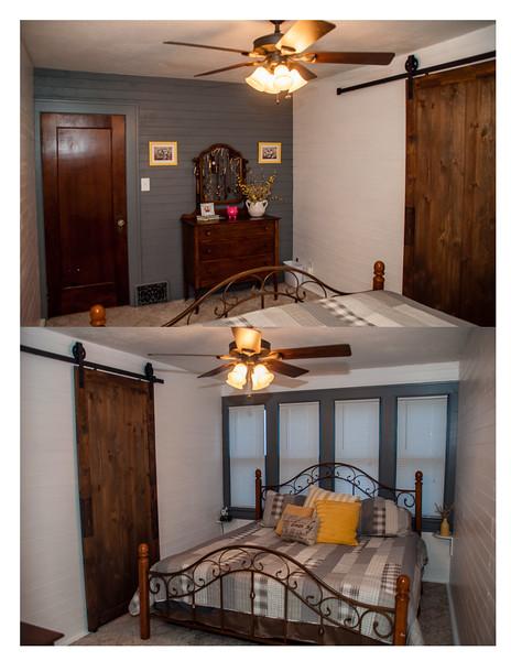 2017-02-07, Koch House for Sale