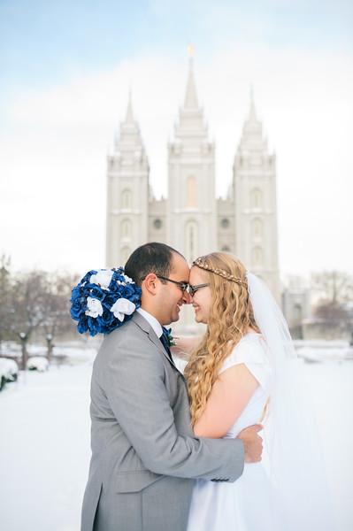 2017-02-18 Bridal photos by Kristin Hale
