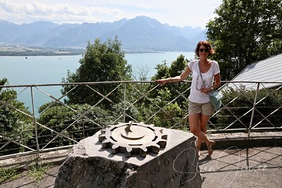 2017-07-11 Visit Schweiz