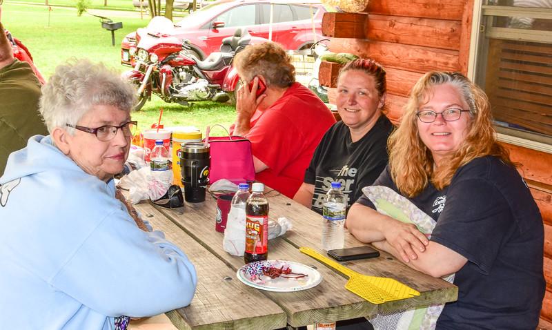 2017-09-05-Iowa-TwinLakes20170905271
