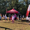 Video-Meredith's fun run in October 2017- click the arrow in middle