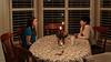 2017-12-26-Anniversary-Dinner-075