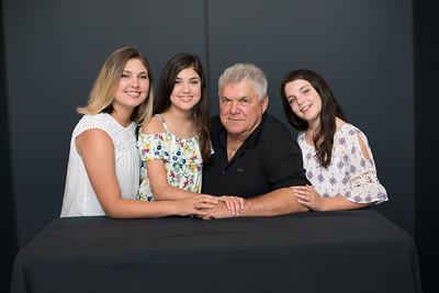 Cullota Family 005