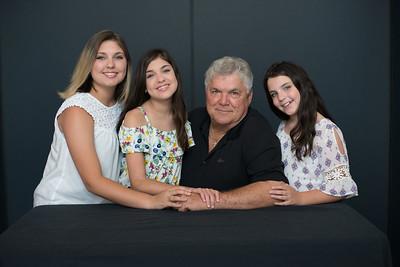 Cullota Family 001