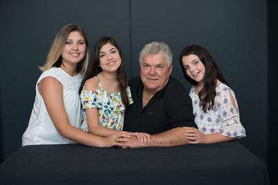 Cullota Family 002