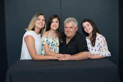 Cullota Family 004
