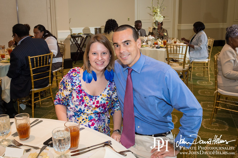 September 1, 2012 - The wedding of Christinia and Tyrone Lemons at Green Island Country Club, Columbus, GA.