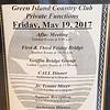 "May 19, 2017 - Shana's CPS Dinner.  Photo by John David Helms,  <a href=""http://www.johndavidhelms.com"">http://www.johndavidhelms.com</a>"