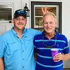 "Sept 23, 2017 - Wyrosdick Family Reunion in Columbus, GA.  Photo by John David Helms,  <a href=""http://www.johndavidhelms.com"">http://www.johndavidhelms.com</a>"