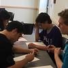 FRCC Math Competition<br /> April 2017