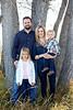 Holman Family 2017 (18)
