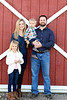 Holman Family 2017 (2)