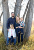 Holman Family 2017 (17)