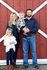 Holman Family 2017 (3)