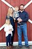 Holman Family 2017 (1)
