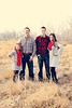Logan Family (12)ni